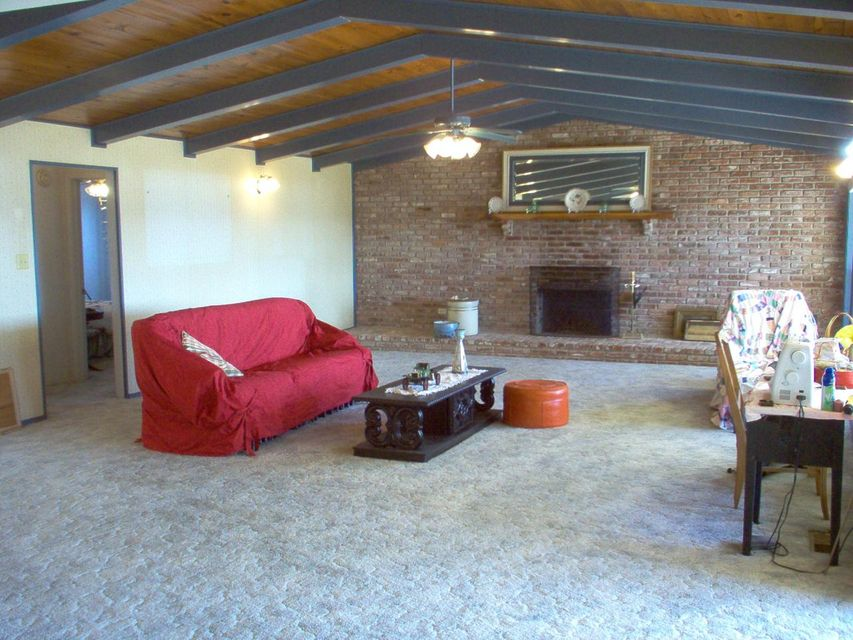 Main photo 17 of sold home at 42  CHURCH Court, London, AR 72847