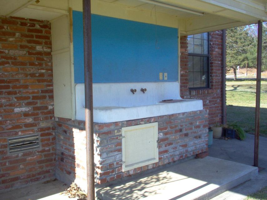 Main photo 29 of sold home at 42  CHURCH Court, London, AR 72847
