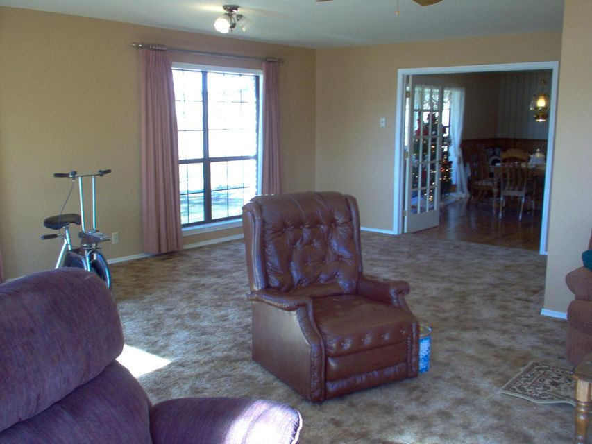 Main photo 15 of sold home at 42  CHURCH Court, London, AR 72847