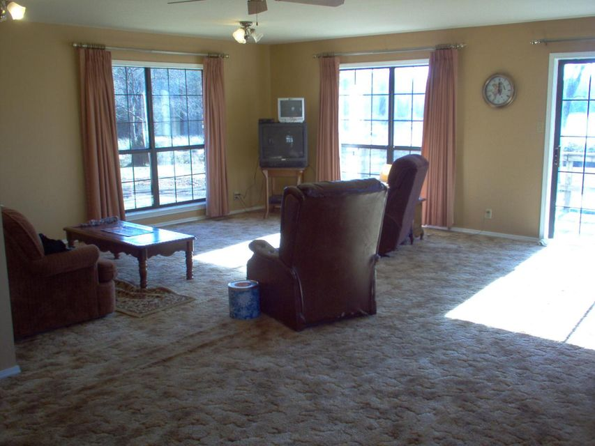 Main photo 16 of sold home at 42  CHURCH Court, London, AR 72847