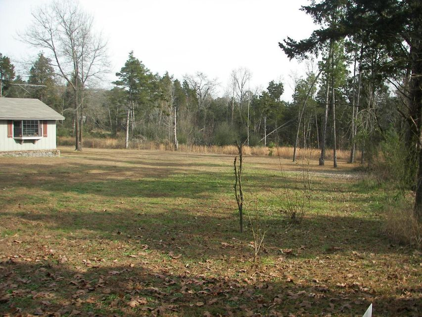 Main photo 2 of sold home at 146  Scottie Ln , London, AR 72847