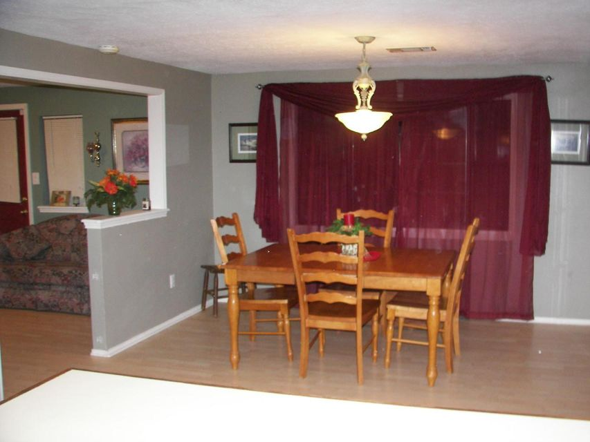 Main photo 5 of sold home at 146  Scottie Ln , London, AR 72847