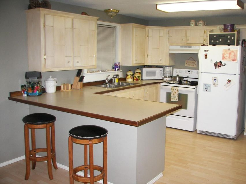 Main photo 6 of sold home at 146  Scottie Ln , London, AR 72847