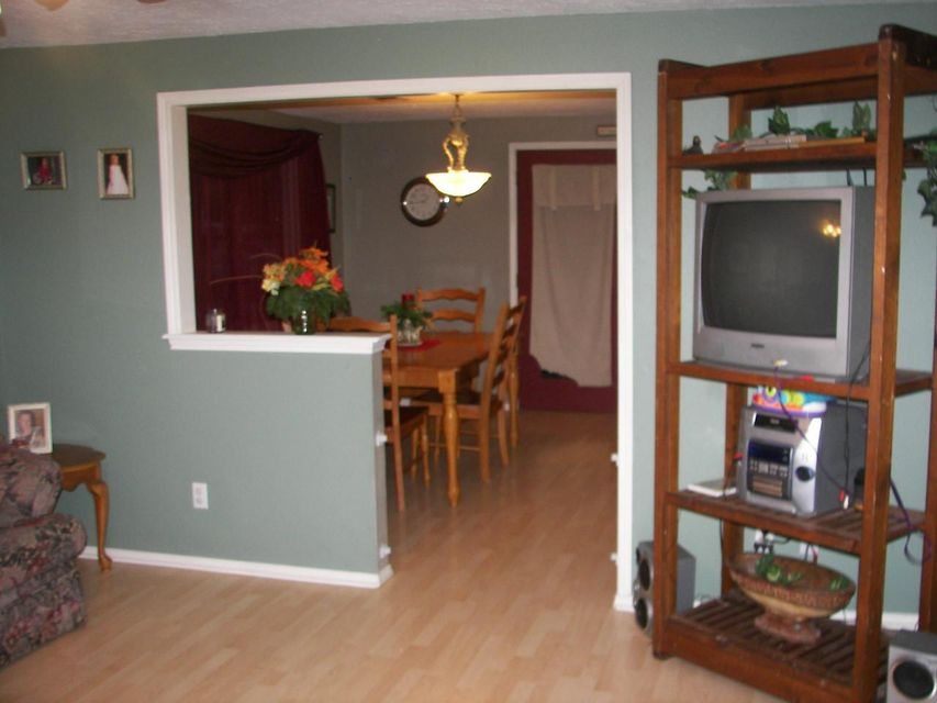 Main photo 3 of sold home at 146  Scottie Ln , London, AR 72847