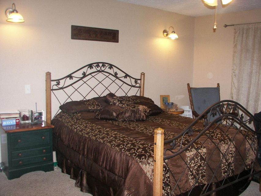 Main photo 8 of sold home at 146  Scottie Ln , London, AR 72847