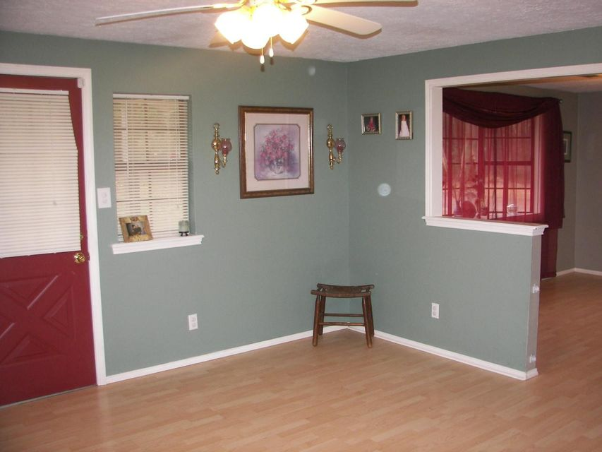 Main photo 7 of sold home at 146  Scottie Ln , London, AR 72847