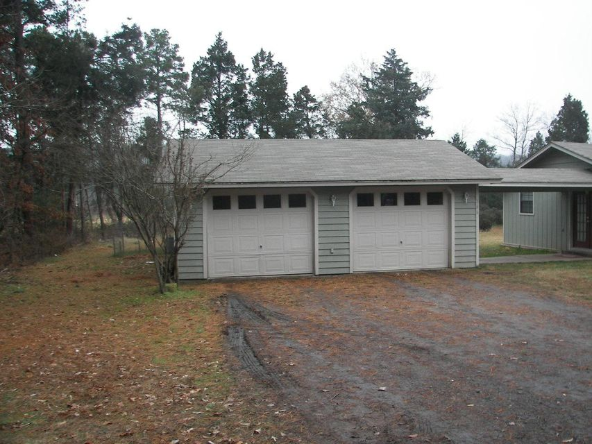 Main photo 20 of sold home at 146  Scottie Ln , London, AR 72847