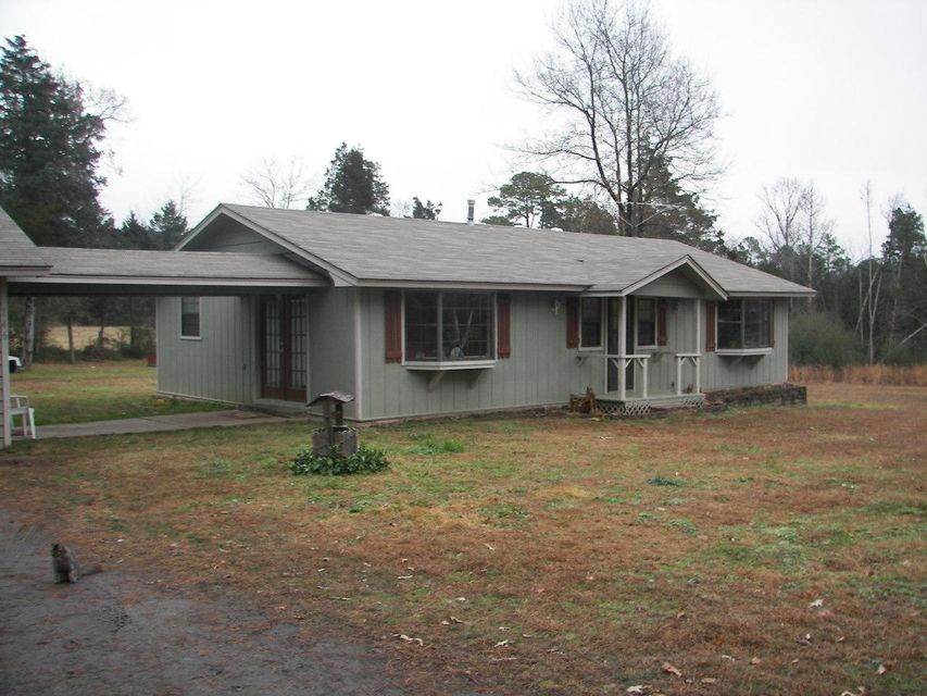 Main photo 21 of sold home at 146  Scottie Ln , London, AR 72847