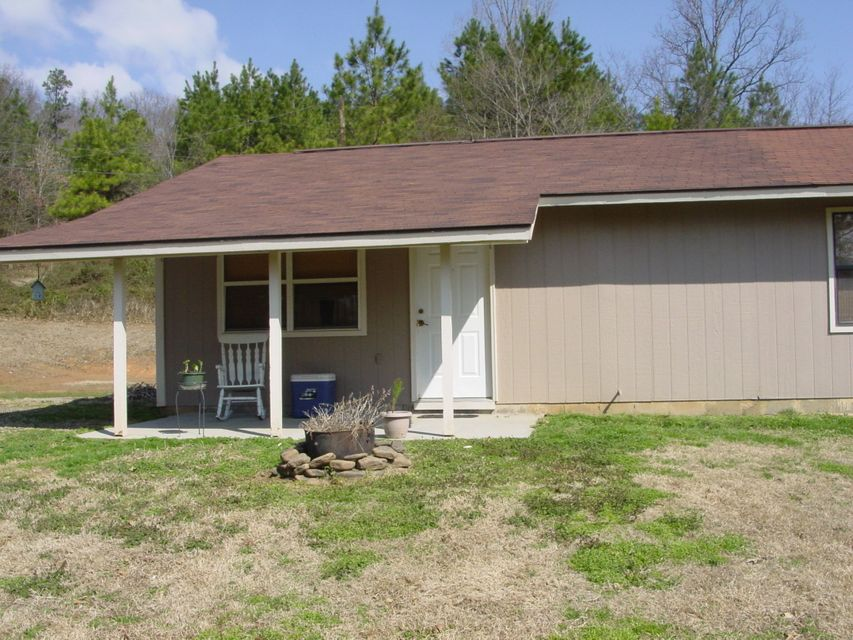 Main photo 4 of sold home at 120  ROCK SPRINGS , Hector, AR 72843