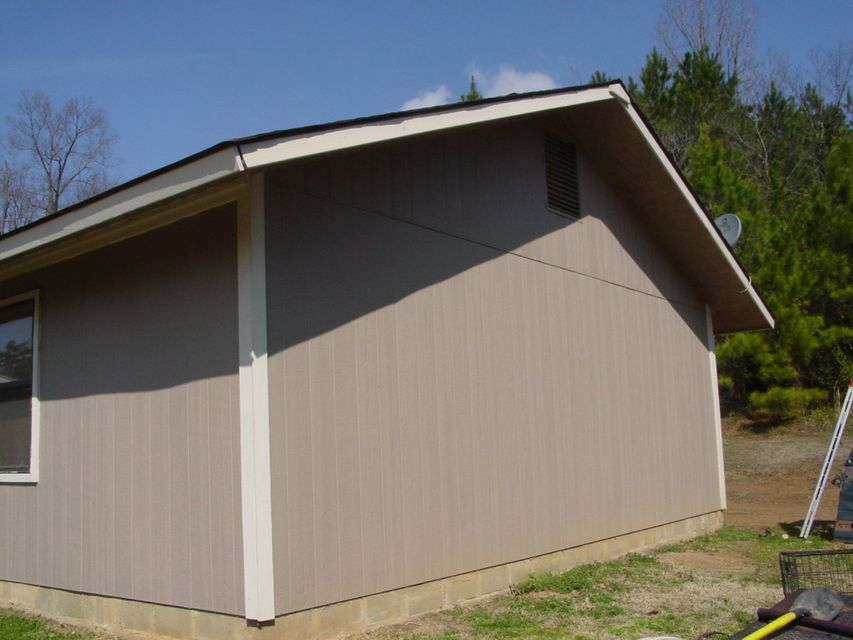 Main photo 5 of sold home at 120  ROCK SPRINGS , Hector, AR 72843