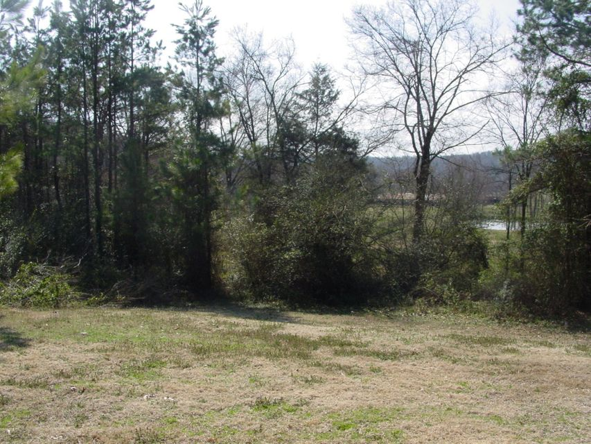 Main photo 6 of sold home at 120  ROCK SPRINGS , Hector, AR 72843