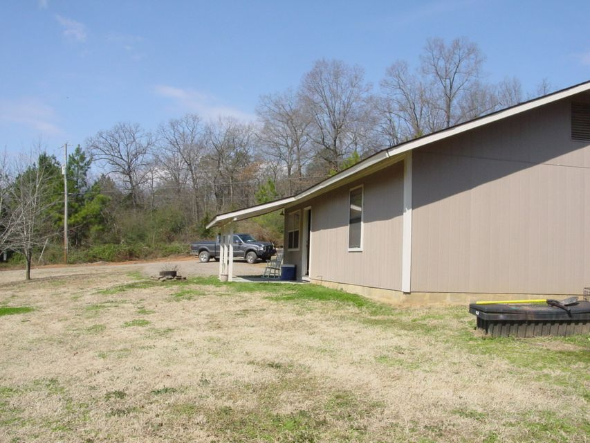 Main photo 7 of sold home at 120  ROCK SPRINGS , Hector, AR 72843