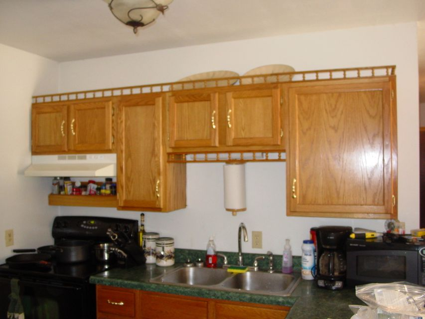 Main photo 9 of sold home at 120  ROCK SPRINGS , Hector, AR 72843