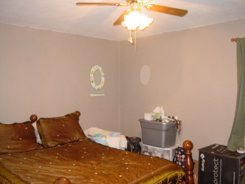 Main photo 11 of sold home at 120  ROCK SPRINGS , Hector, AR 72843