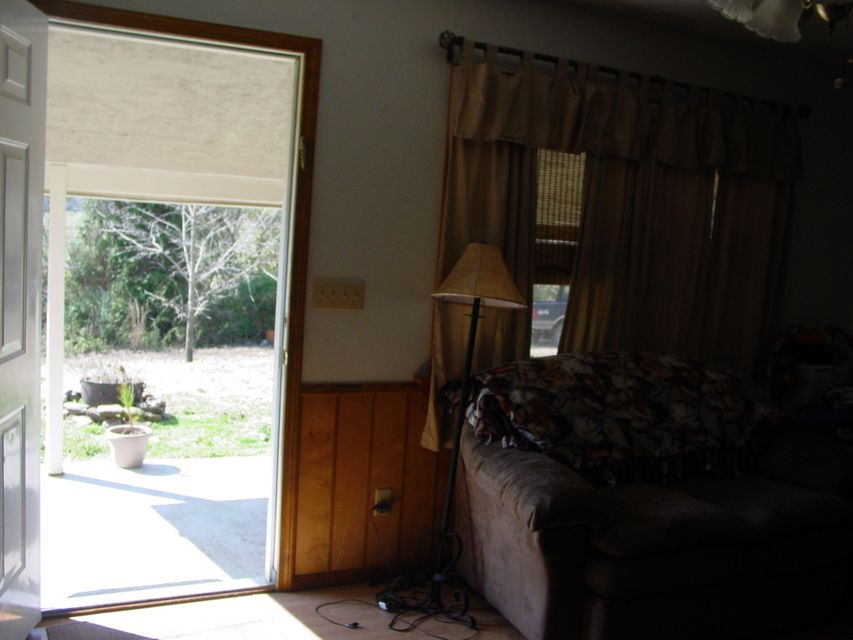 Main photo 12 of sold home at 120  ROCK SPRINGS , Hector, AR 72843