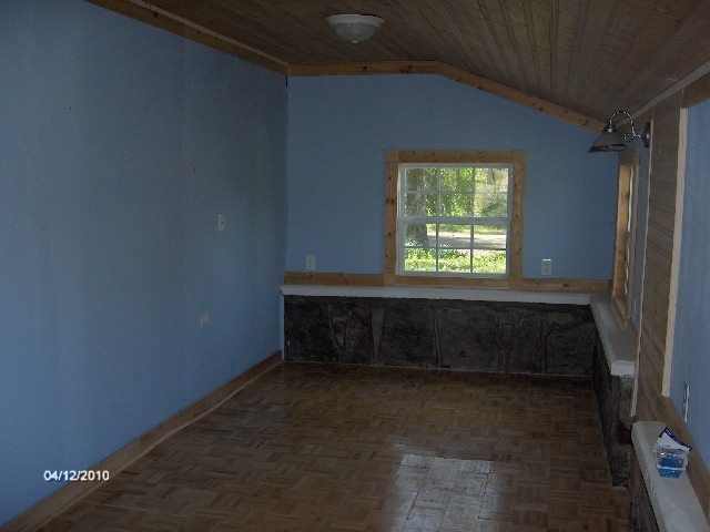 Main photo 5 of sold home at 1010  Hwy 155 , , AR 72025