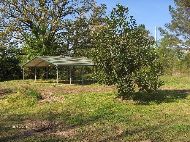 Main photo 16 of sold home at 1010  Hwy 155 , , AR 72025