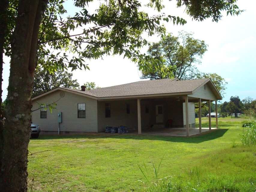 Main photo 3 of sold home at 22253 N AR 307 , Belleville, AR 72824
