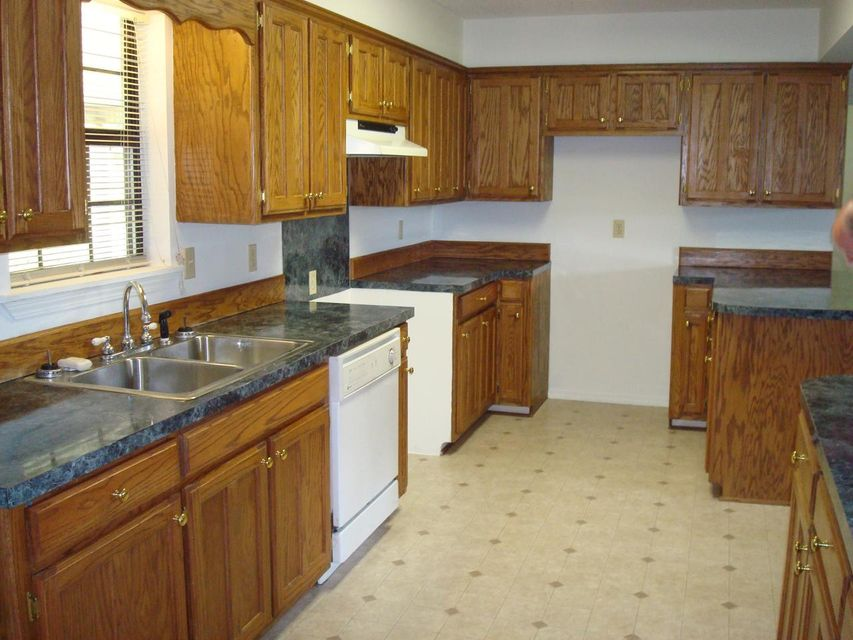 Main photo 5 of sold home at 22253 N AR 307 , Belleville, AR 72824
