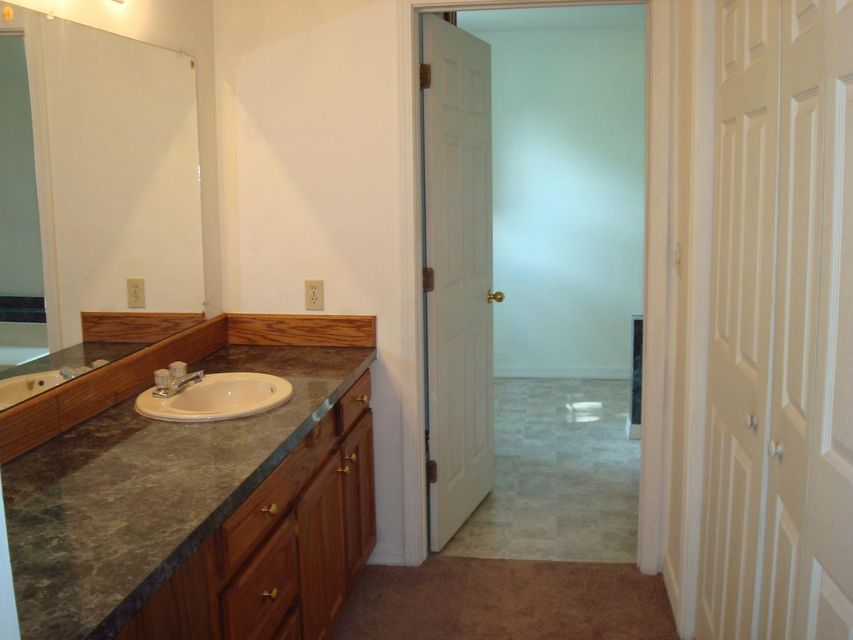 Main photo 6 of sold home at 22253 N AR 307 , Belleville, AR 72824