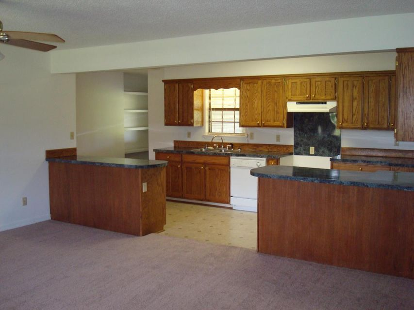 Main photo 9 of sold home at 22253 N AR 307 , Belleville, AR 72824