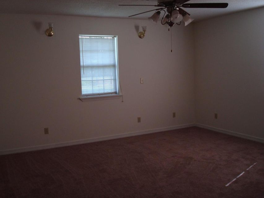 Main photo 10 of sold home at 22253 N AR 307 , Belleville, AR 72824