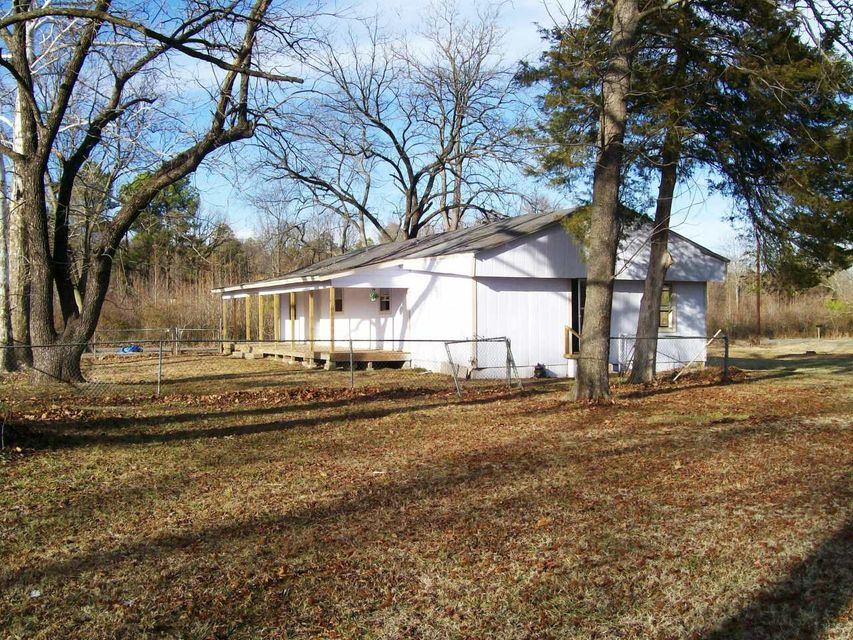 Main photo 3 of sold home at   211 Railroad Ave , , AR 72025