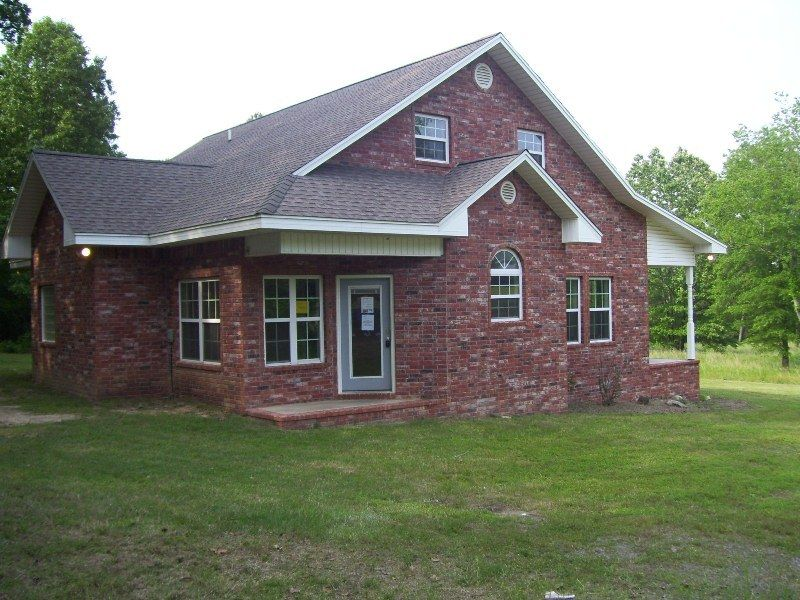 Main photo 2 of sold home at 21907 N St. Hwy 307 , Belleville, AR 72824