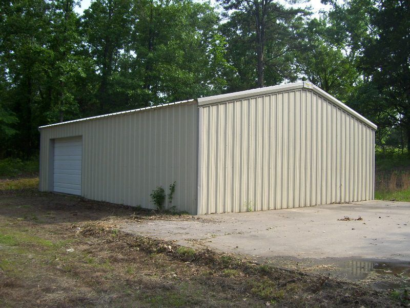 Main photo 3 of sold home at 21907 N St. Hwy 307 , Belleville, AR 72824