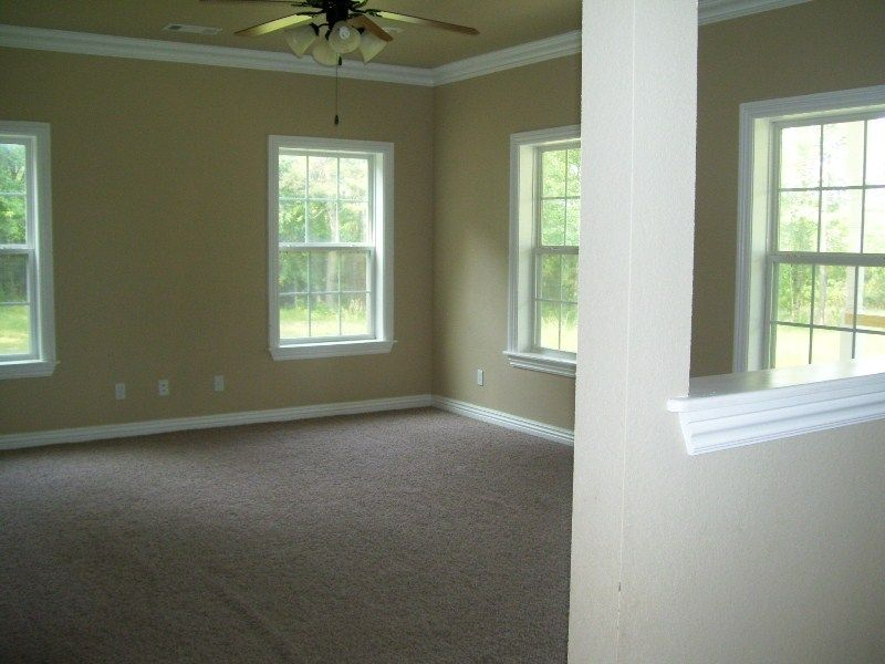 Main photo 4 of sold home at 21907 N St. Hwy 307 , Belleville, AR 72824