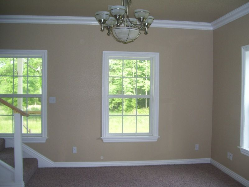 Main photo 5 of sold home at 21907 N St. Hwy 307 , Belleville, AR 72824