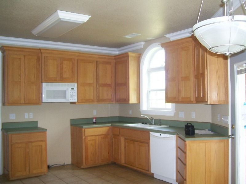 Main photo 6 of sold home at 21907 N St. Hwy 307 , Belleville, AR 72824