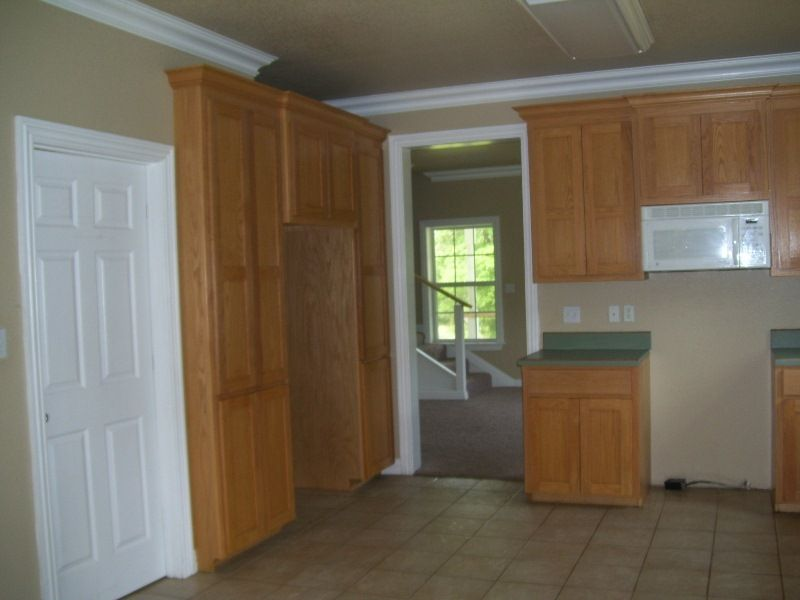 Main photo 7 of sold home at 21907 N St. Hwy 307 , Belleville, AR 72824
