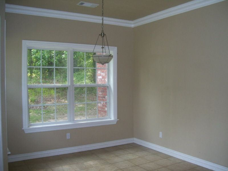 Main photo 8 of sold home at 21907 N St. Hwy 307 , Belleville, AR 72824