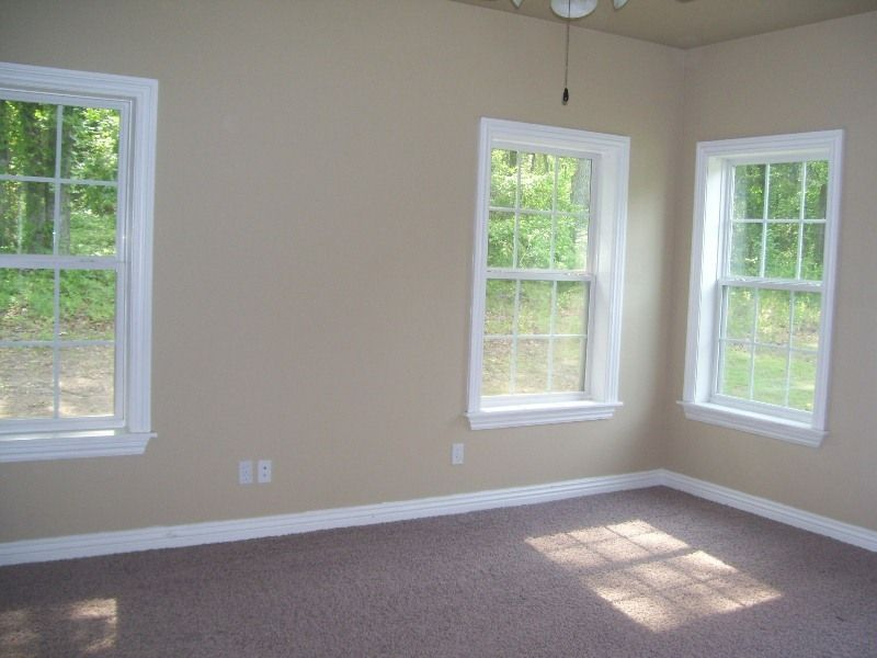 Main photo 9 of sold home at 21907 N St. Hwy 307 , Belleville, AR 72824