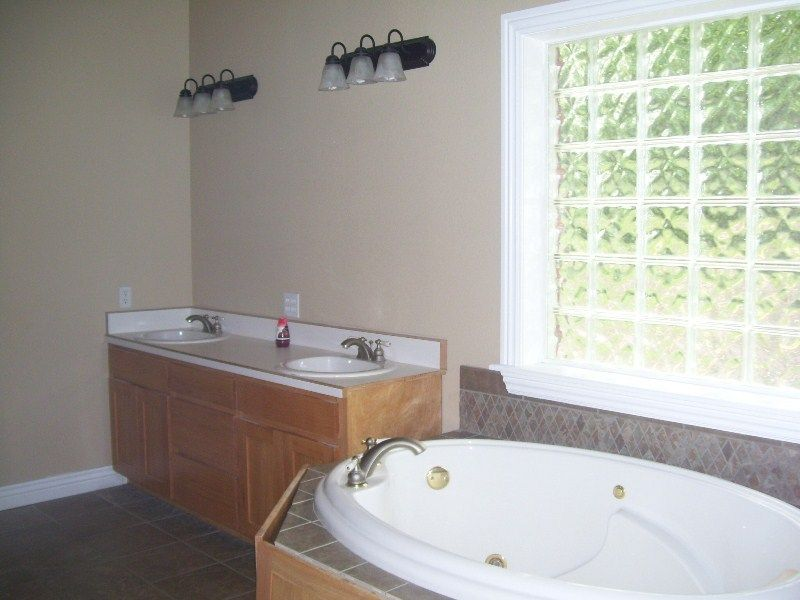 Main photo 10 of sold home at 21907 N St. Hwy 307 , Belleville, AR 72824