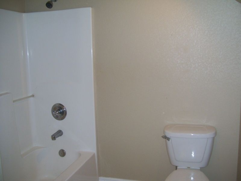 Main photo 18 of sold home at 21907 N St. Hwy 307 , Belleville, AR 72824