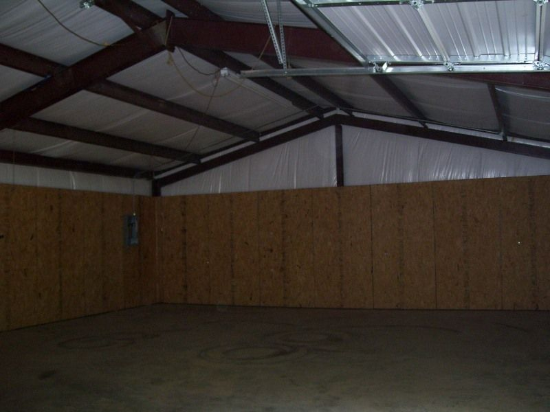 Main photo 20 of sold home at 21907 N St. Hwy 307 , Belleville, AR 72824