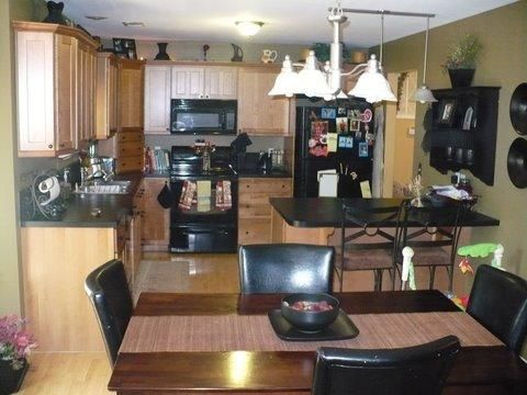 Main photo 4 of sold home at 428  AR-247 , , AR 72025