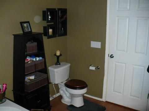 Main photo 8 of sold home at 428  AR-247 , , AR 72025