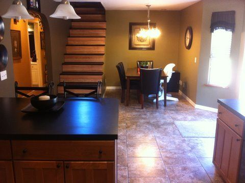 Main photo 17 of sold home at 428  AR-247 , , AR 72025