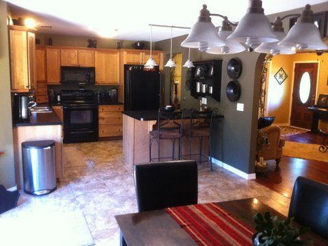 Main photo 18 of sold home at 428  AR-247 , , AR 72025