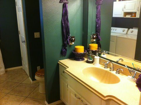 Main photo 21 of sold home at 428  AR-247 , , AR 72025