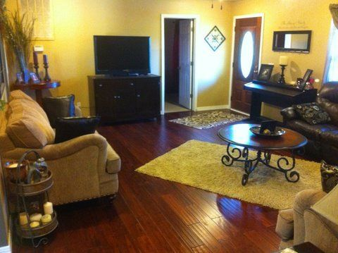 Main photo 24 of sold home at 428  AR-247 , , AR 72025