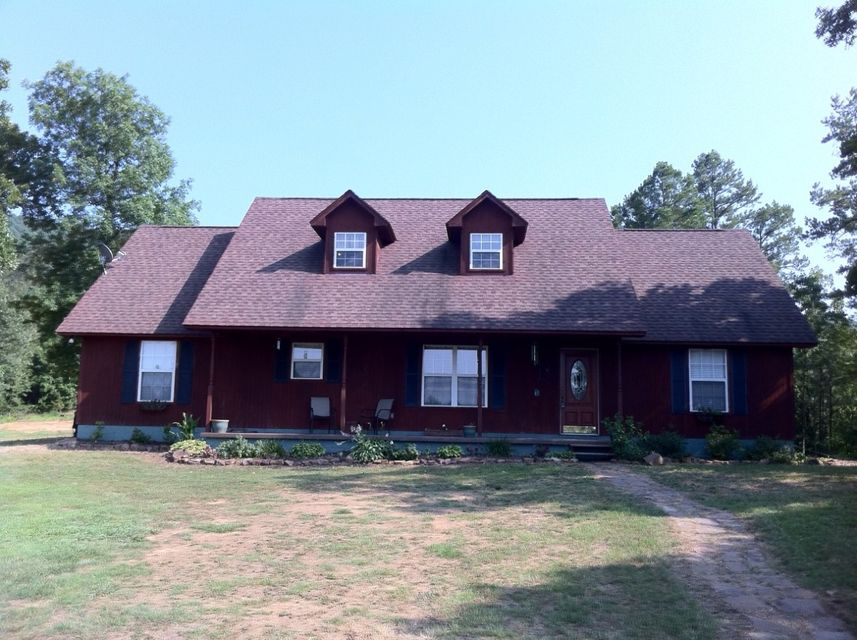 Main photo 25 of sold home at 428  AR-247 , , AR 72025