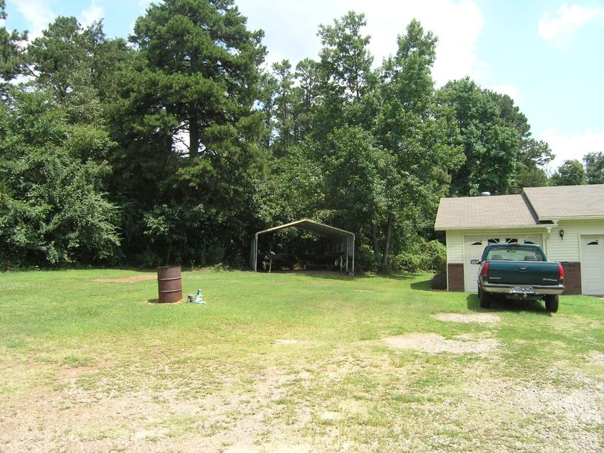 Main photo 2 of sold home at 162  NEW HOPE Road, Hector, AR 72843