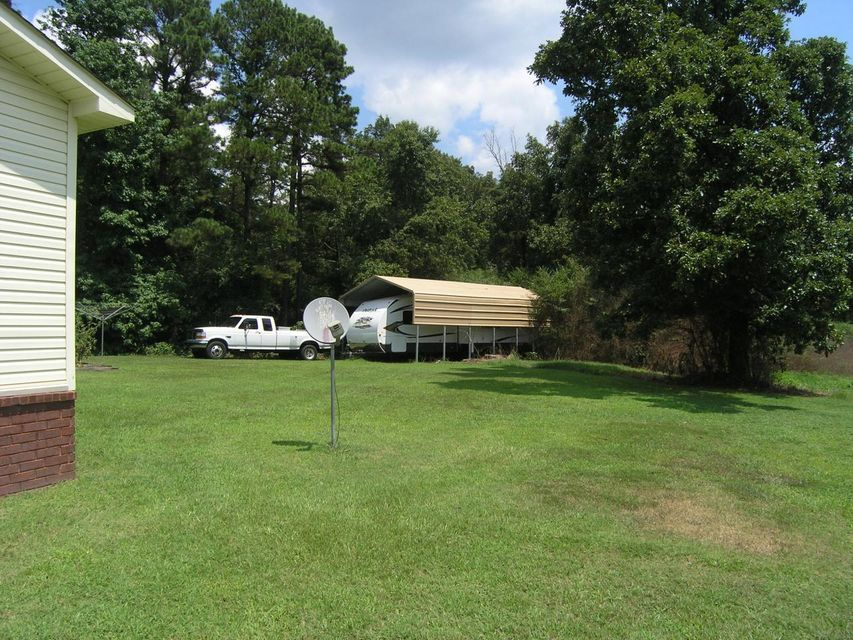 Main photo 3 of sold home at 162  NEW HOPE Road, Hector, AR 72843
