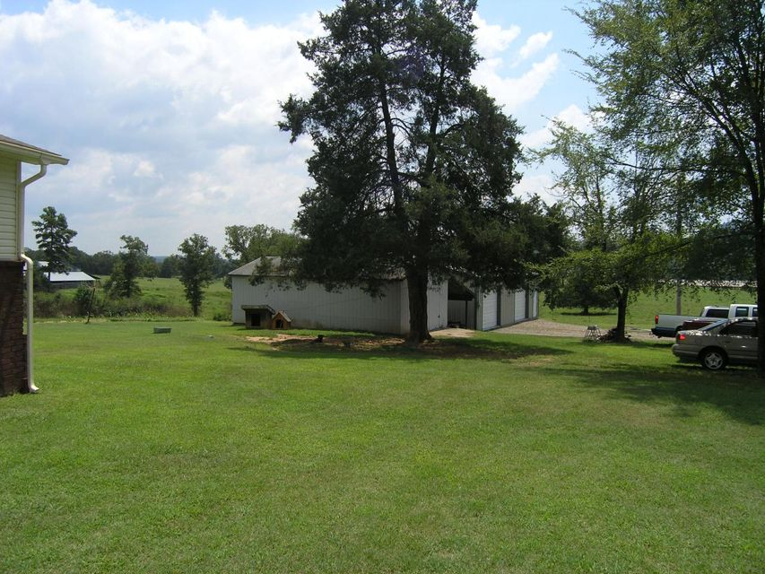 Main photo 4 of sold home at 162  NEW HOPE Road, Hector, AR 72843