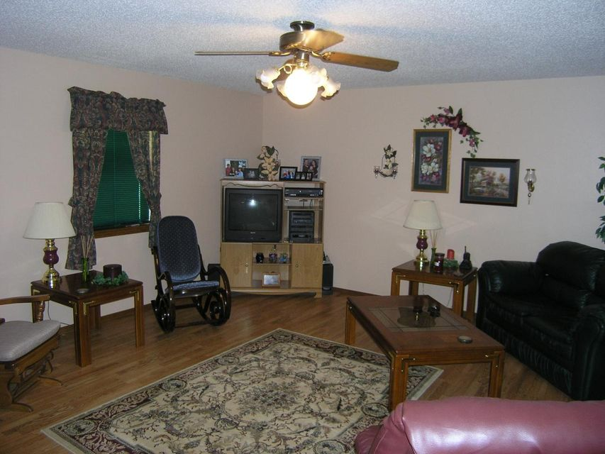 Main photo 6 of sold home at 162  NEW HOPE Road, Hector, AR 72843