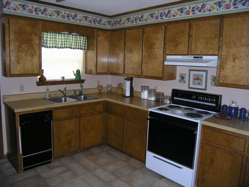 Main photo 8 of sold home at 162  NEW HOPE Road, Hector, AR 72843